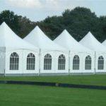 Pagoda Tents 150x150 - PAGODA TENTS