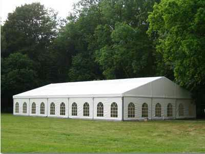 OUTDOOR LUXURY TENTS AND MARQUEES FOR SALE IN ABUJA, NIGEIRA (3)