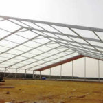 TENTS AND MARQUEES SET UPS 3 1 150x150 - MARQUEE TENTS FOR SALE IN ABUJA, NIGERIA.