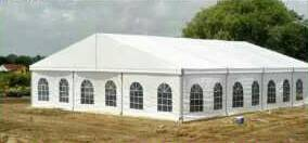TENTS MARQUEES AND ACCESSORIES FOR SALE IN ABUJA NIGERIA 15 1 - TENTS/MARQUEES AFFAIRS IN ABUJA, NIGERIA
