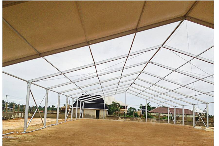 TENTS MARQUEES AND ACCESSORIES FOR SALE IN ABUJA NIGERIA 18 - TENTS/MARQUEES AFFAIRS IN ABUJA, NIGERIA