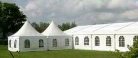 TENTS MARQUEES AND ACCESSORIES FOR SALE IN ABUJA NIGERIA 21 - WEDDING AND EVENTS TENTS/MARQUEES FOR SALE IN ABUJA NIGERIA