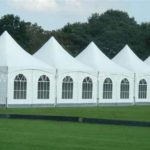 TENTS MARQUEES AND ACCESSORIES FOR SALE IN ABUJA NIGERIA 6 150x150 - MARQUEE TENTS FOR SALE IN ABUJA, NIGERIA.