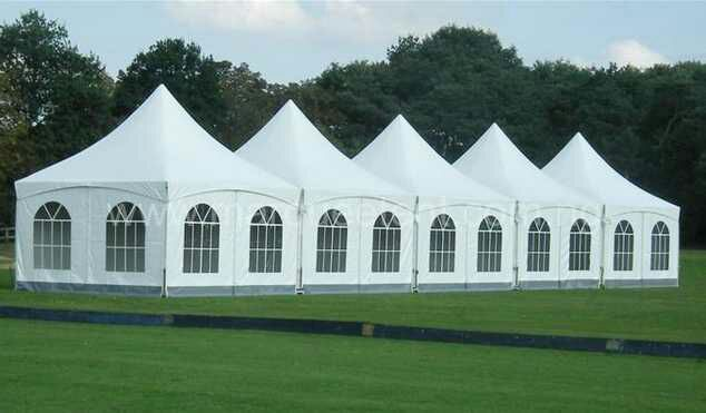 innovative design 39da1 f45c6 TENT AND MARQUEE SALES IN ABUJA NIGERIA - Ekanson Ventures