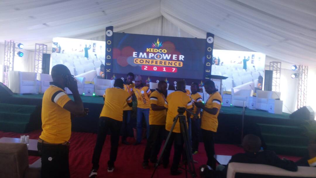 WhatsApp Image 2017 12 18 at 12.34.32 1 - EMPOWER CONFERENCE, AT PORTO GOLF RESORT, MIJINBIR, KANO STATE