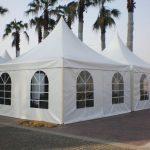 pagoda tent 2 150x150 - PAGODA TENTS