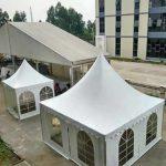 pagoda tent 3 150x150 - PAGODA TENTS