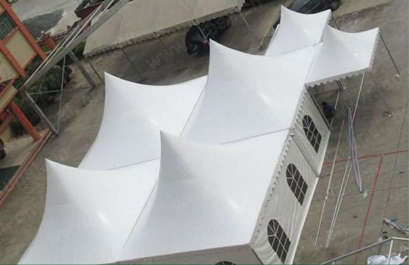 pagoda tent 5 - PAGODA TENTS